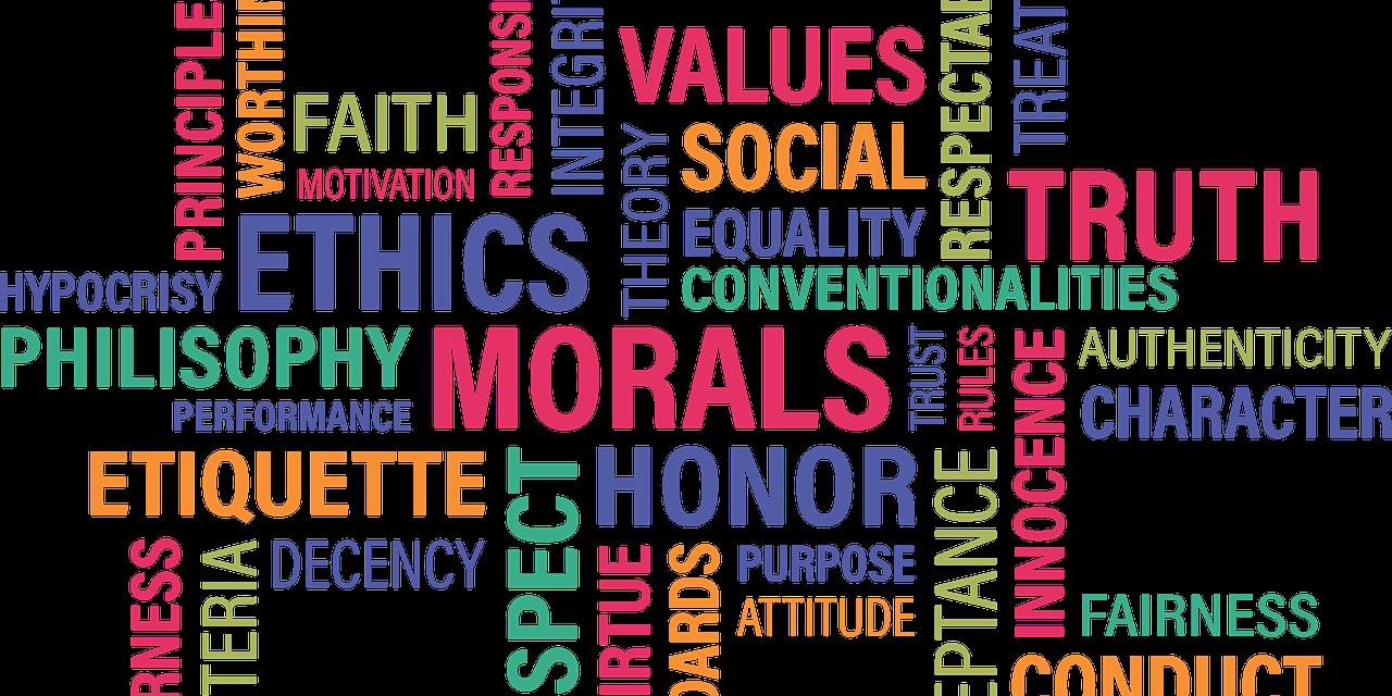 https://janine-hardi.com/wp-content/uploads/2020/03/Moral-1280x640.png