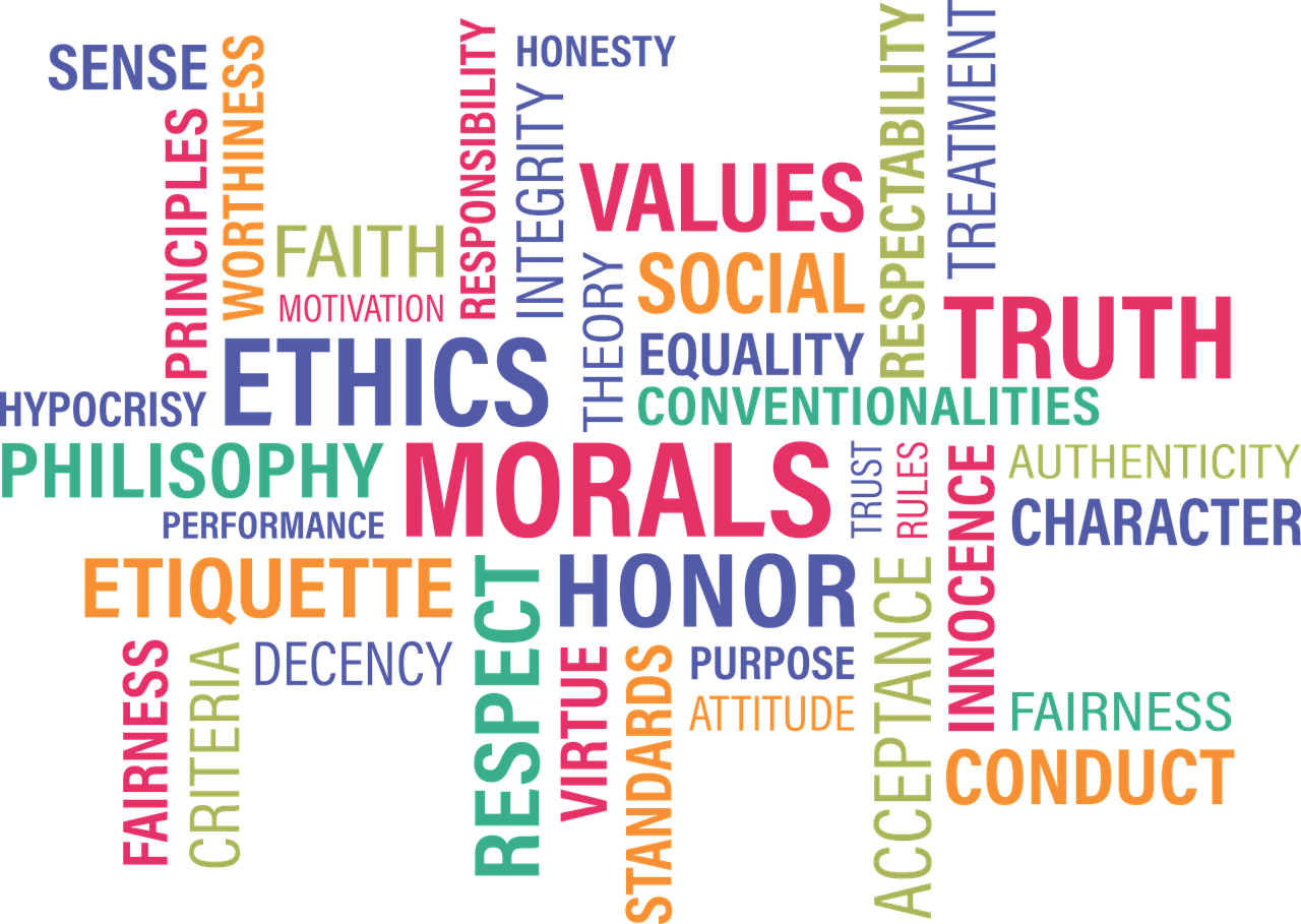 https://janine-hardi.com/wp-content/uploads/2020/03/Moral.png
