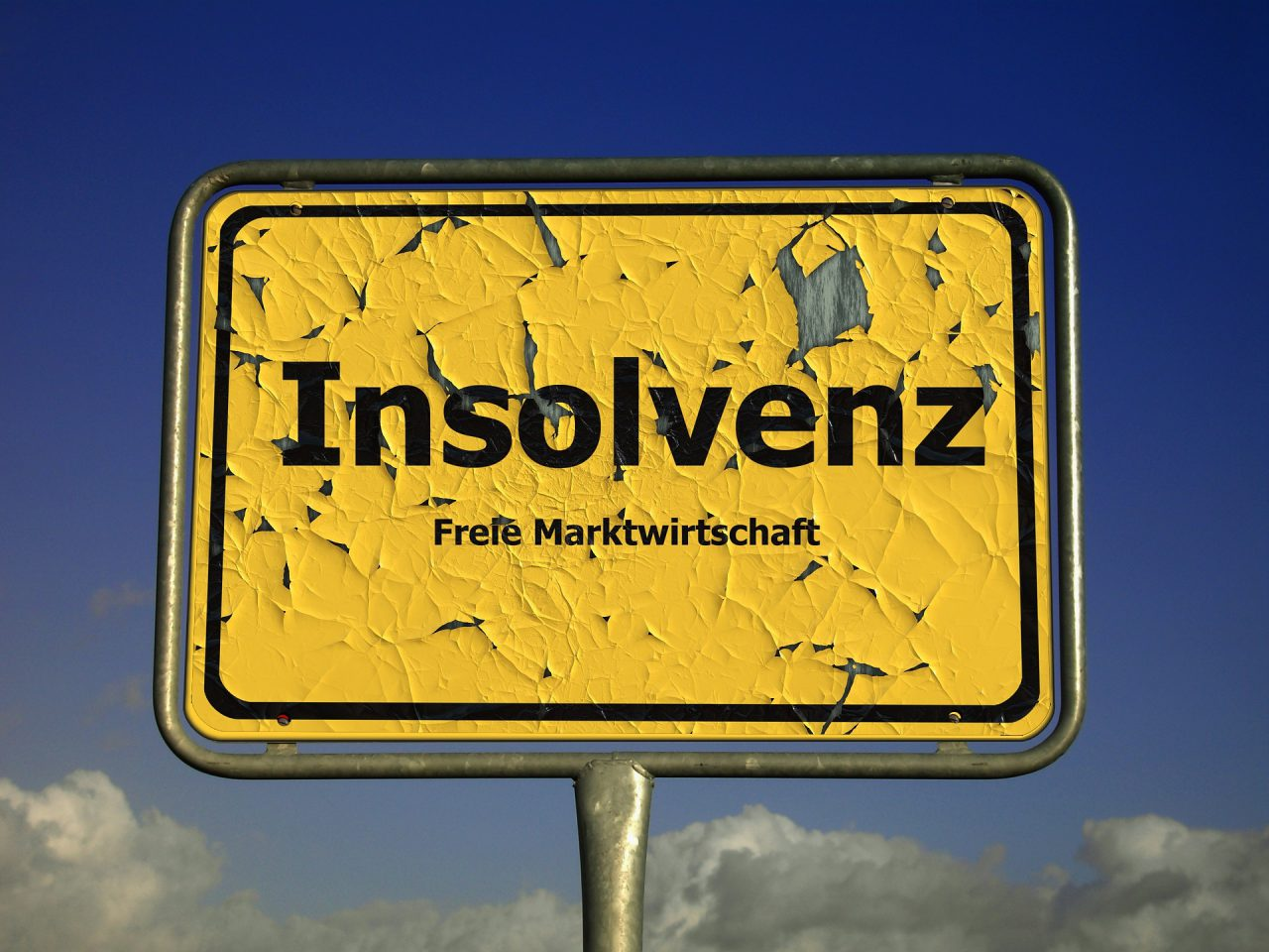 https://janine-hardi.com/wp-content/uploads/2020/04/insolvency-593750_1920-1280x960.jpg
