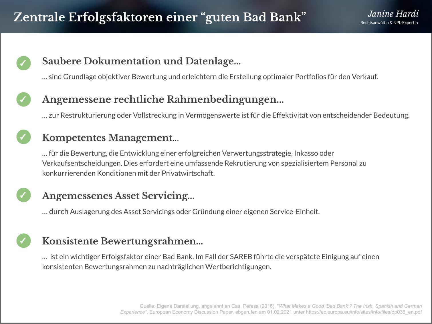 bad-banks-erfolgsfaktoren-amc-janine-hardi