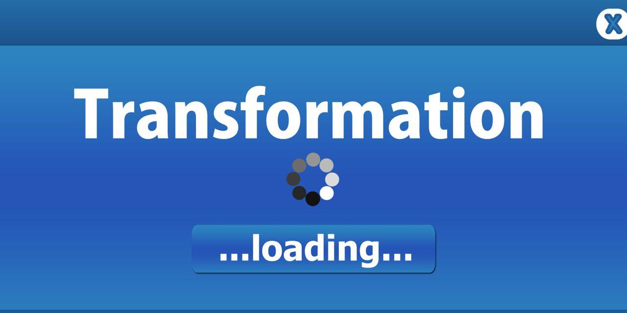 https://janine-hardi.com/wp-content/uploads/2021/06/transformation-3753439_1920-1280x640.jpg